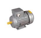 Электродвигатель IEK DRV090-L2-003-0-3010