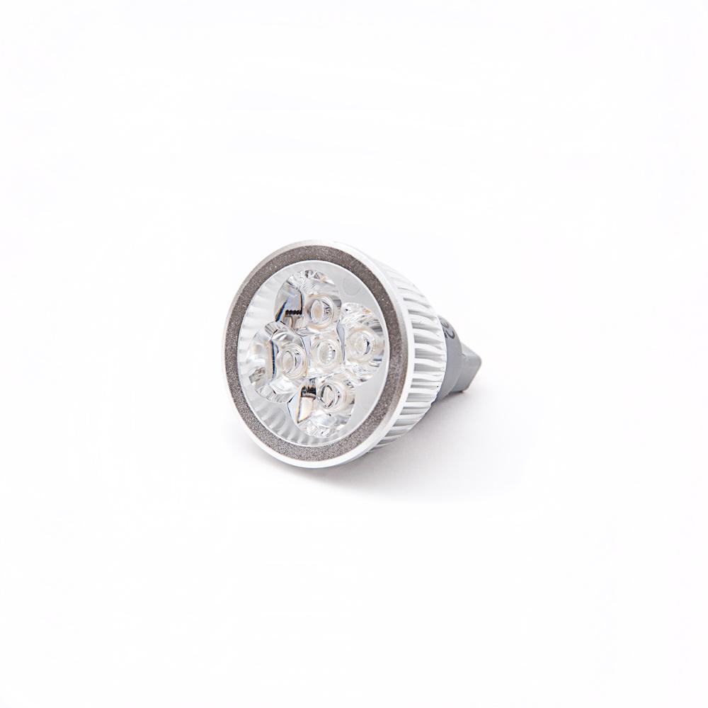 Лампа светодиодная МАЯК 6 mr-001 new original fx2n 80mt mr 001