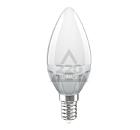Лампа светодиодная МАЯК 5 CA-008