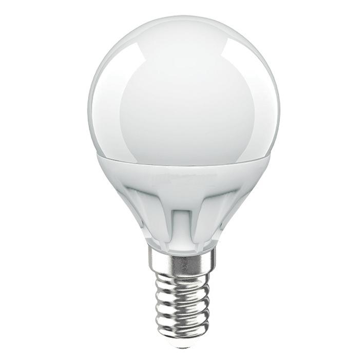 Лампа светодиодная МАЯК 5 ca-003