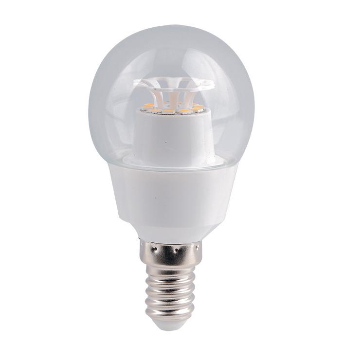 Лампа светодиодная МАЯК 4.5 ca-010