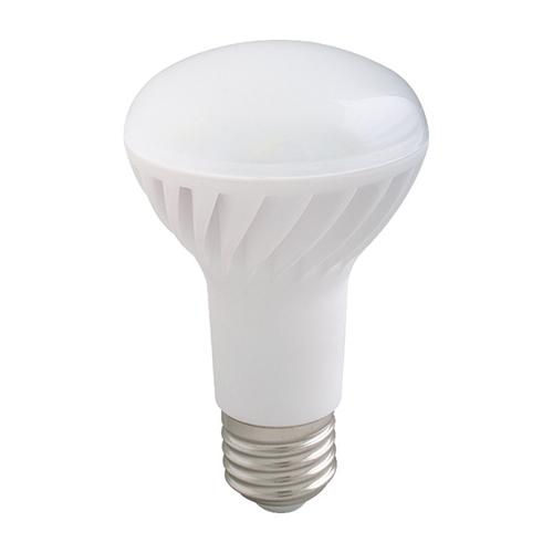 Лампа светодиодная МАЯК 9/Е2-r63/9Вт 220В Е27