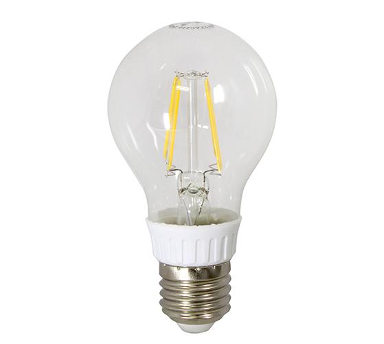 Лампа светодиодная МАЯК 4/e2-002-f/4Вт 220В Е27