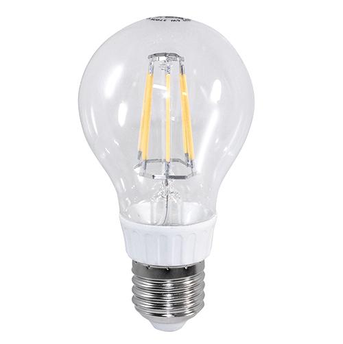 Лампа светодиодная МАЯК 6/e2-002f6w/6Вт 220В Е27
