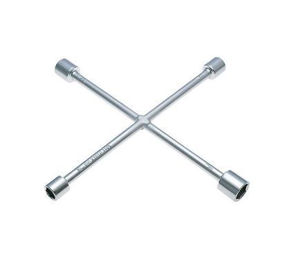 Ключ KTC XH-17-23