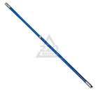 Ручка EUROTEX 080410-000-001