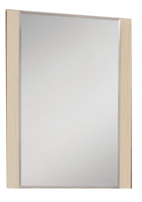 Зеркало АКВАТОН 1335-2.111 зеркало акватон минима 1a000502mn010