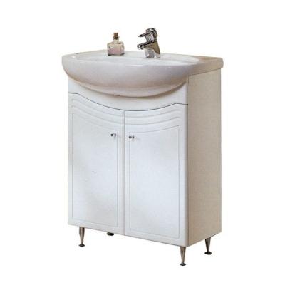 Тумба АКВАТОН 552-1 акватон мебель для ванной акватон минима