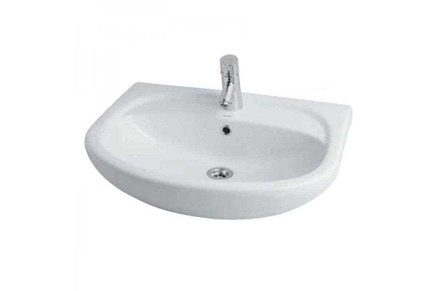 Раковина для ванной АКВАТОН Akvapolo