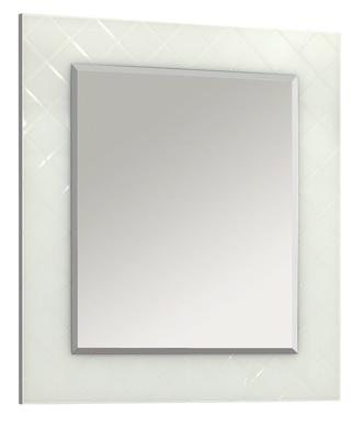 Зеркало АКВАТОН 1553-2 зеркало акватон минима 1a000502mn010