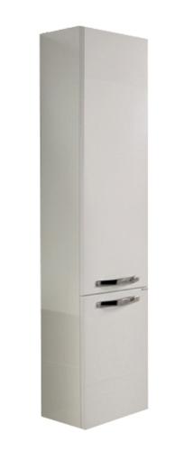 Шкаф АКВАТОН 1244-3 акватон мебель для ванной акватон венеция 75 черная
