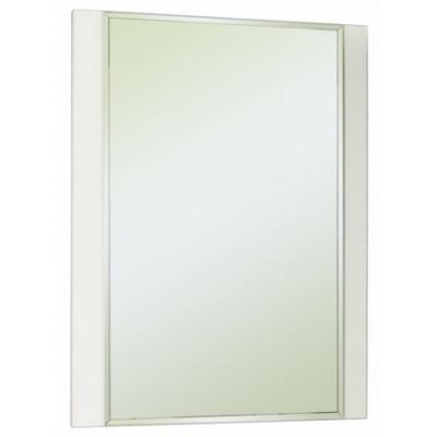 Зеркало АКВАТОН 1337-2 зеркало акватон минима 1a000502mn010