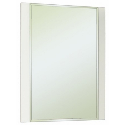 Зеркало АКВАТОН 1337-2 цена