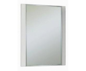 Зеркало АКВАТОН 1401-2 зеркало акватон минима 1a000502mn010