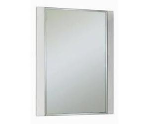 Зеркало АКВАТОН 1401-2 цена
