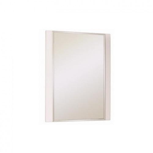 Зеркало АКВАТОН 1419-2 зеркало акватон минима 1a000502mn010