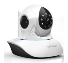 Камера видеонаблюдения VSTARCAM C7838WIP