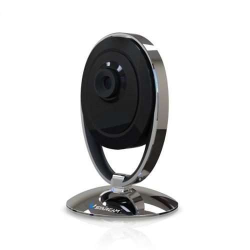 Фото - Камера видеонаблюдения Vstarcam C7893wip камера видеонаблюдения vstarcam c8817wip wifi hd