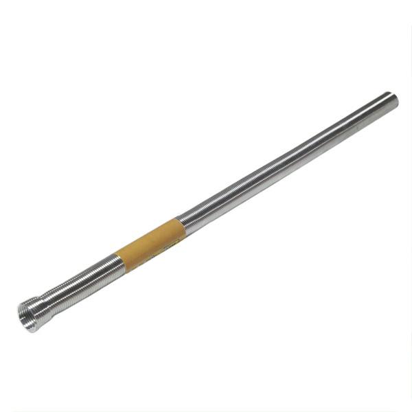 Фото - Пружина Fora инструмент 6040203 ручной инструмент