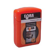 Нить Fora инструмент 6140211 инструмент