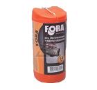 Нить FORA инструмент 6140212