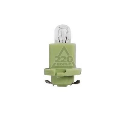 Лампа автомобильная NARVA 17079