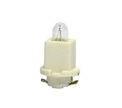 Лампа автомобильная NARVA 17111