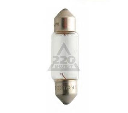 Лампа автомобильная NARVA 17175