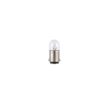Лампа автомобильная NARVA 17182
