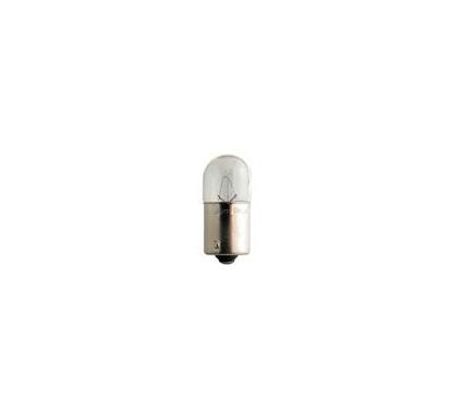 Лампа автомобильная NARVA 17186