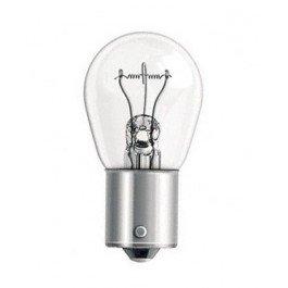 Лампа автомобильная Narva 17643 (бл.2) лампа автомобильная narva 18010 бл 2