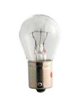 Лампа автомобильная Narva 17881 (бл.2) narva 17136 бл 2