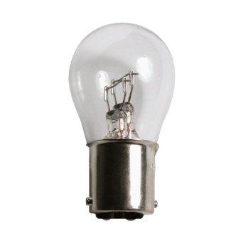 Лампа автомобильная Narva Narva 17916 (бл.2) лампа автомобильная narva 17141 бл 2