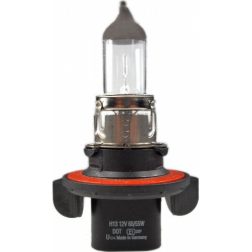 Лампа автомобильная Narva 48092 лампа автомобильная narva 48750