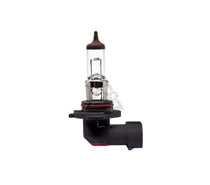 Лампа автомобильная NARVA 48097