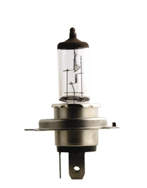 Лампа автомобильная Narva 48222 лампа автомобильная narva 48750
