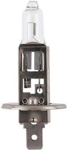 Лампа автомобильная Narva 48380