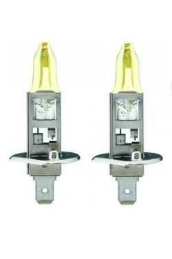 Лампа автомобильная Narva 48520 (ку.2) лампа автомобильная narva 18010 бл 2
