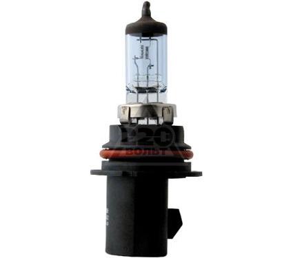 Лампа автомобильная NARVA 48629