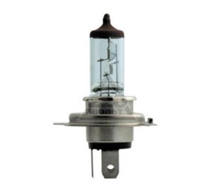 Лампа автомобильная NARVA 48677 (бл.1)
