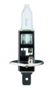 Лампа автомобильная Narva 48702 (бл.1) лампа автомобильная narva 48901 бл 1