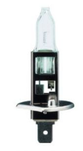 Лампа автомобильная Narva 48702 (бл.1) narva 17136 бл 2