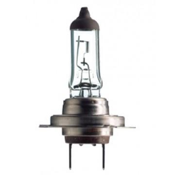 Лампа автомобильная Narva 48728 (бл.1) лампа автомобильная narva 18010 бл 2