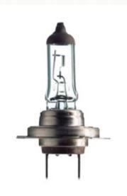 Лампа автомобильная Narva 48729 лампа автомобильная narva 48750