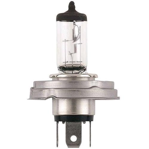 Лампа автомобильная Narva 48884