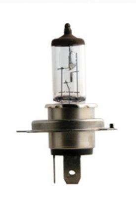 Лампа автомобильная Narva 48888 лампа narva 12 в н4 100 90 вт р43t 38 rally