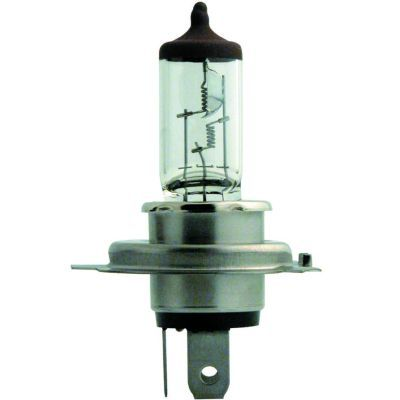 Лампа автомобильная Narva 48991 лампа автомобильная narva 42027