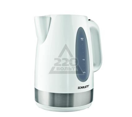 Чайник SCARLETT SC-1028