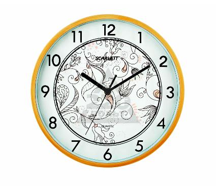 Часы SCARLETT SC-25D