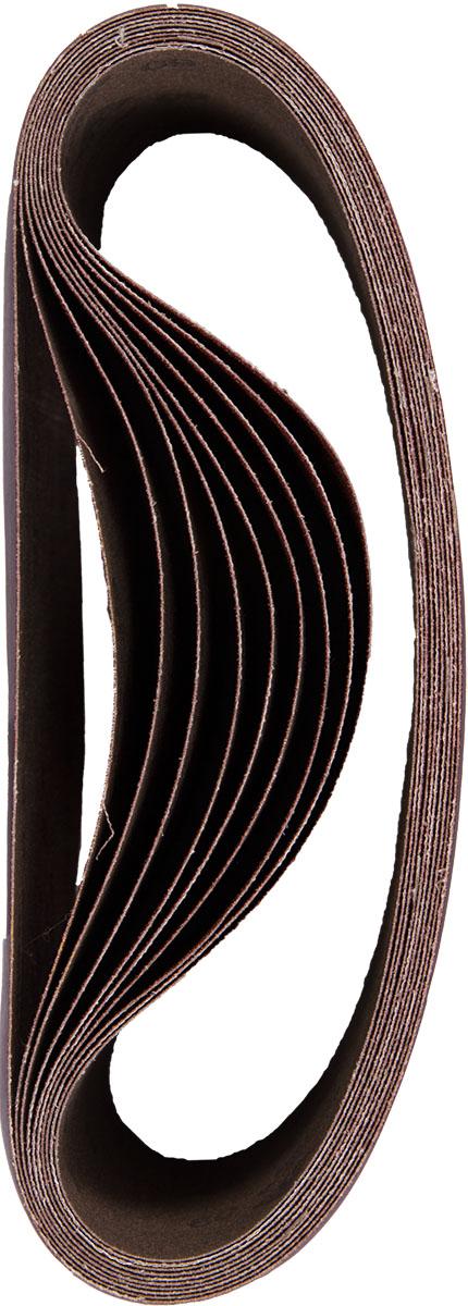 лучшая цена Лента шлиф. бесконечная Dewalt 100х610мм p80